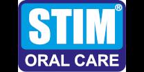 STIM Brushes Logo
