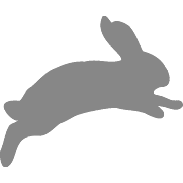 Cruelty-Free-Icon-Grey.png