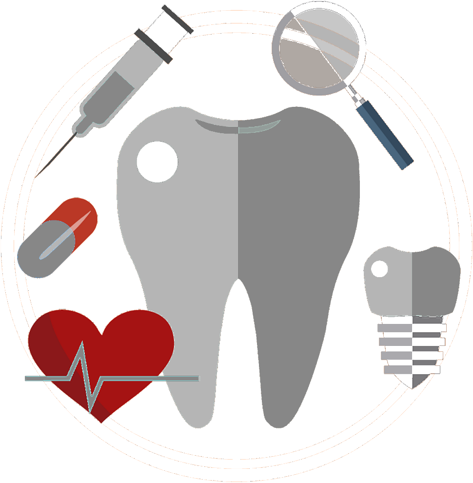 Dental-Tech-Icon3.png