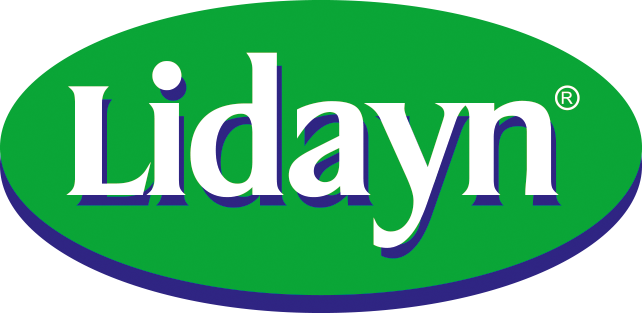 lidayn.png