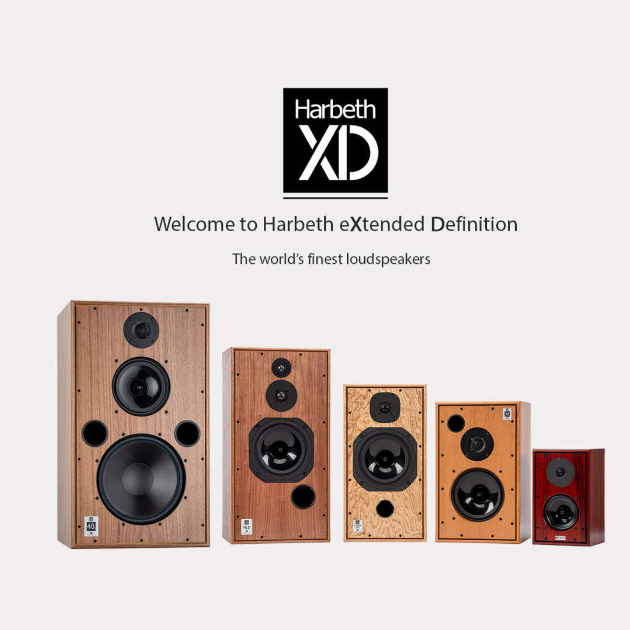 HARBETHXD-homepage-announcement.jpg