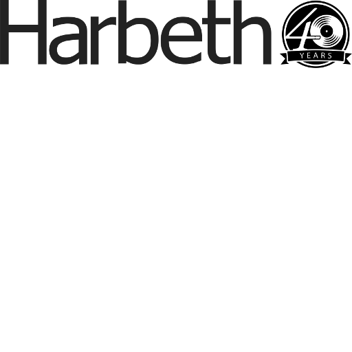 Harbeth-40Yrs-Logo.png