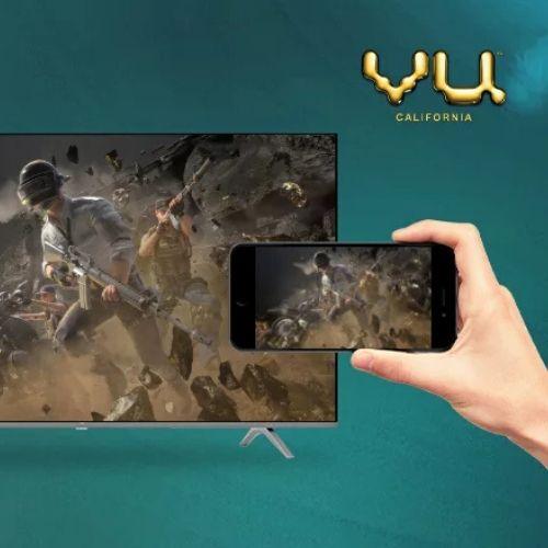 VuTV14.jpg