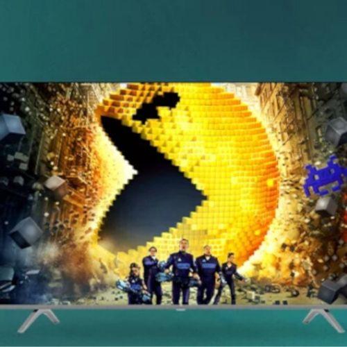 VuTV3.jpg