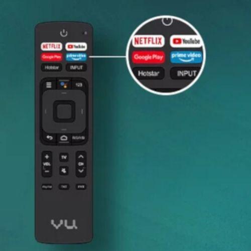 VuTV4.jpg
