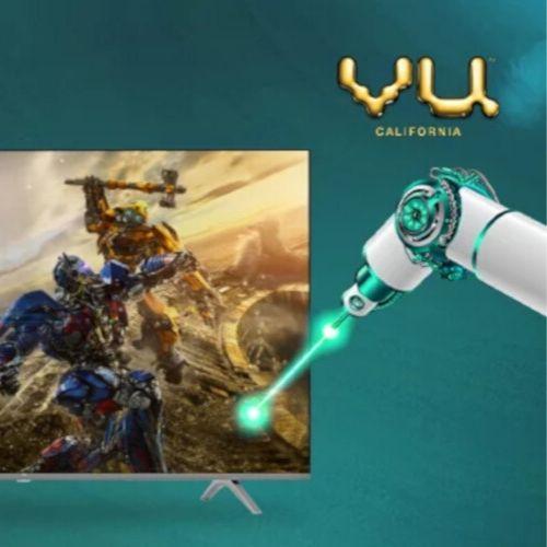 VuTV5.jpg