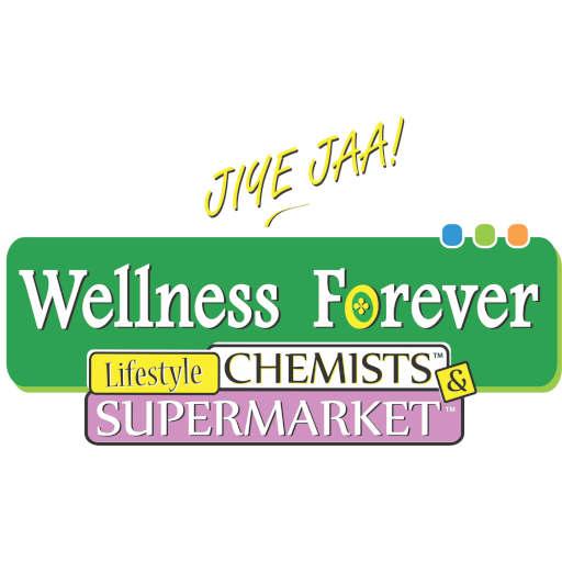 Wellness Forever_Icon1.jpg