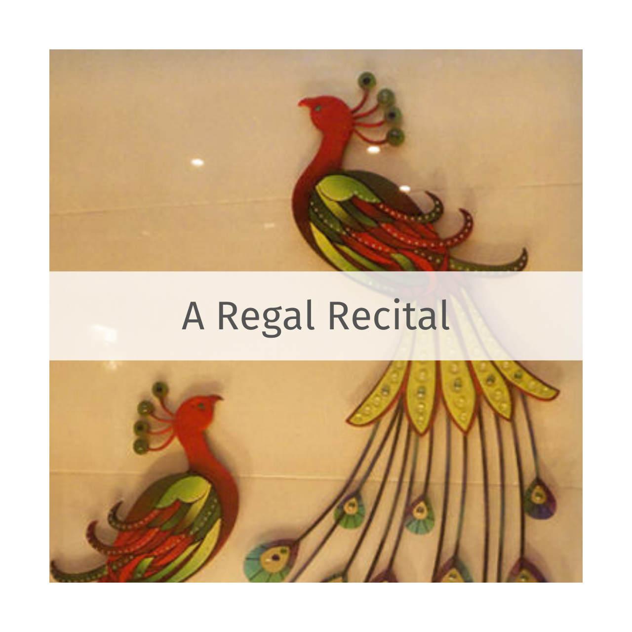 ARegalRecital6.jpg