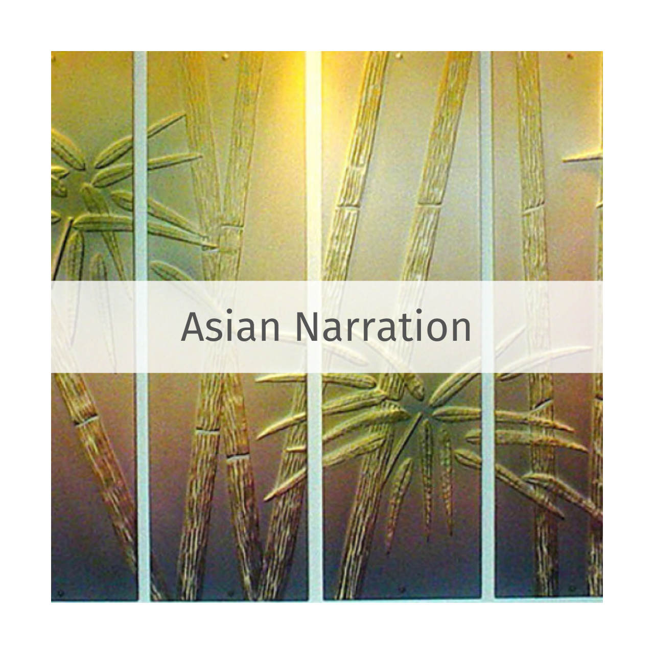 AsianNarration9.jpg