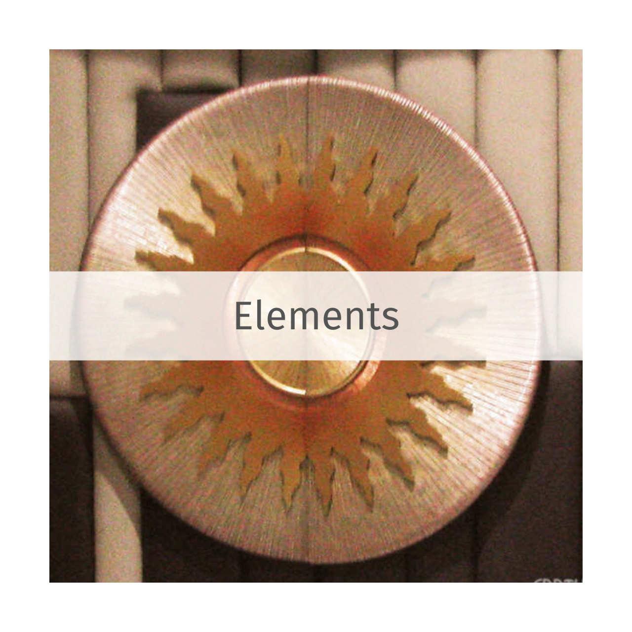 Elements12.jpg