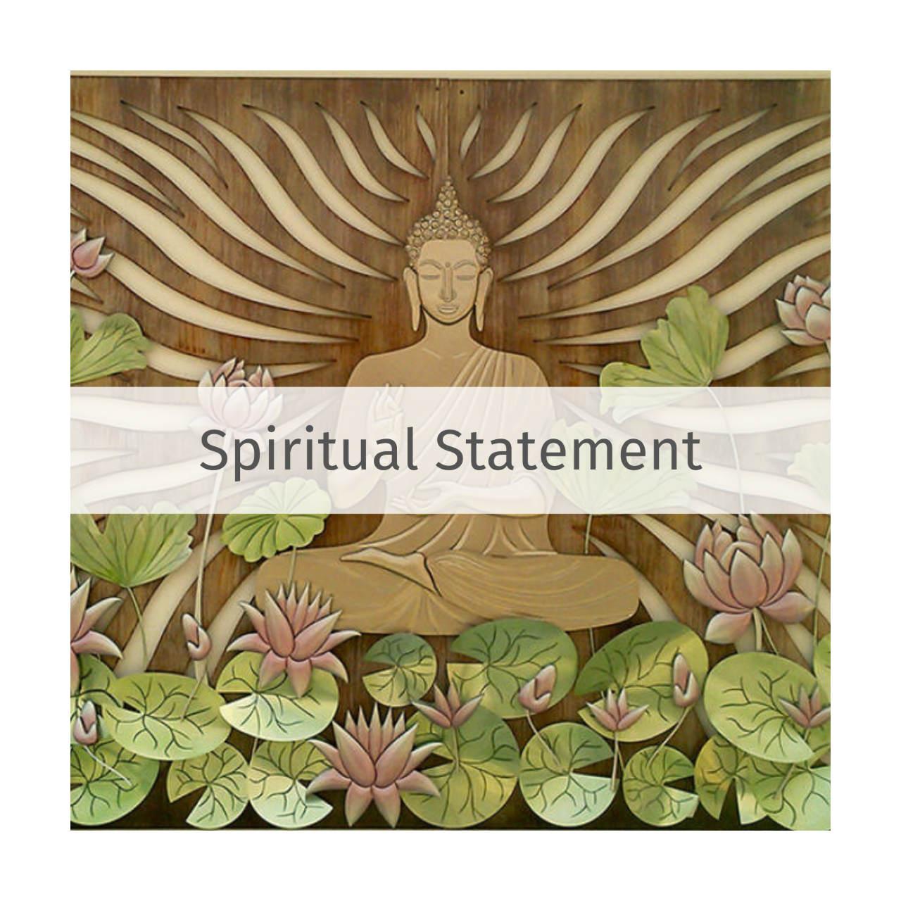 SpiritualStatement7.jpg