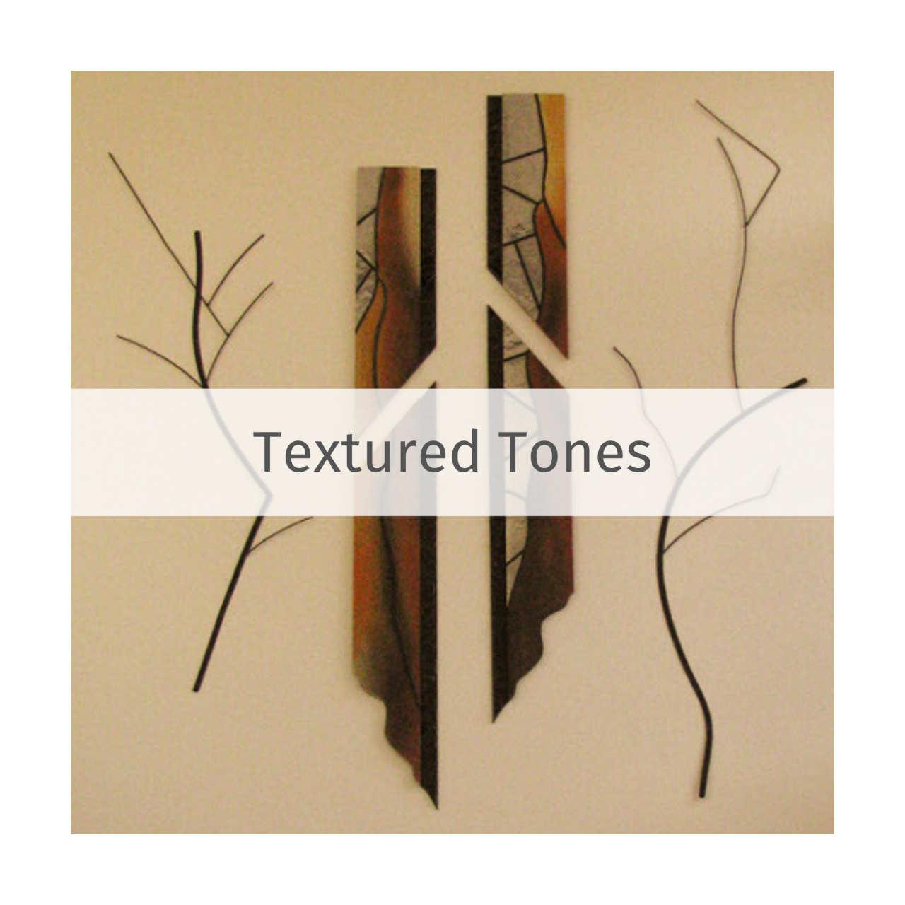 TexturedTones11.jpg