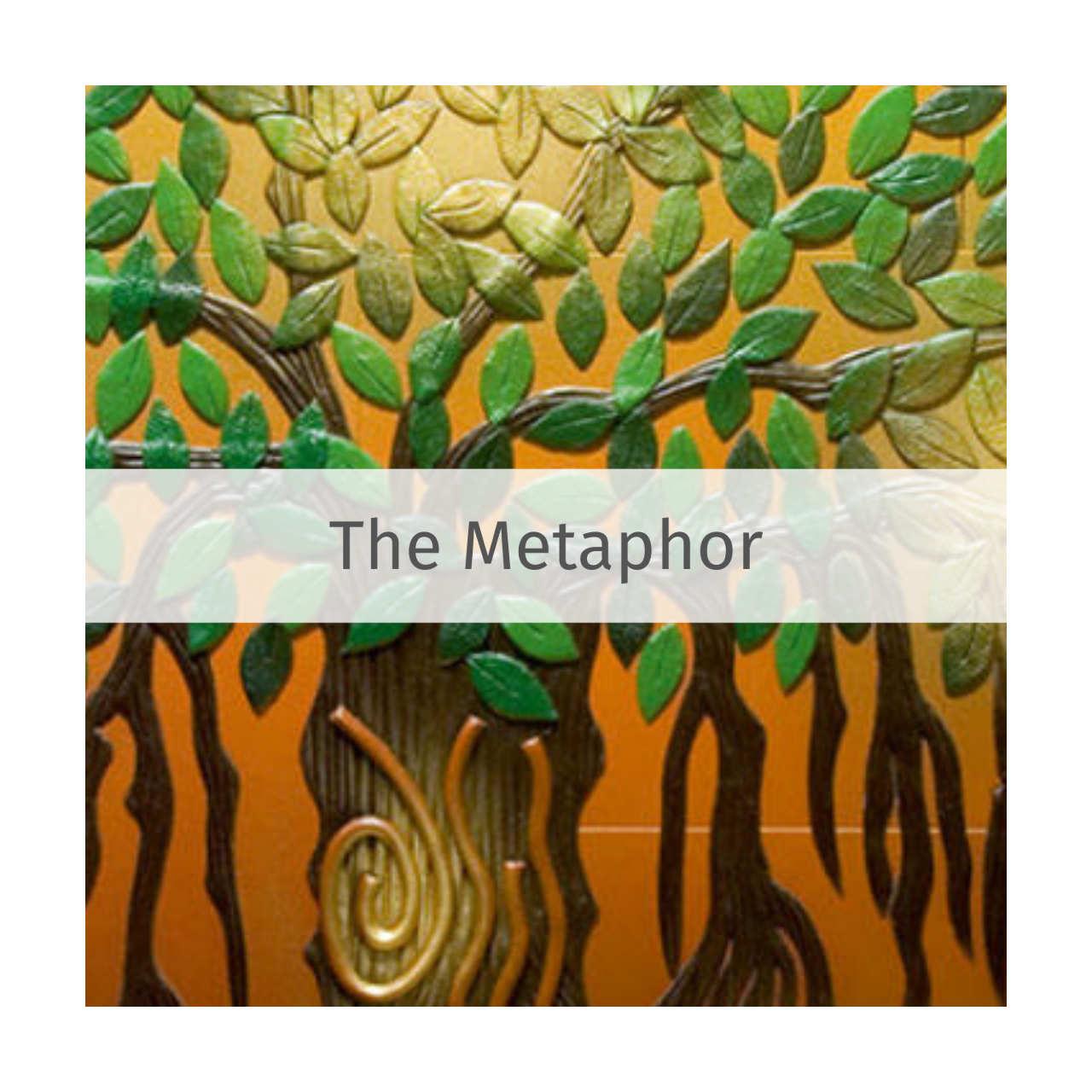TheMetaphor5.jpg