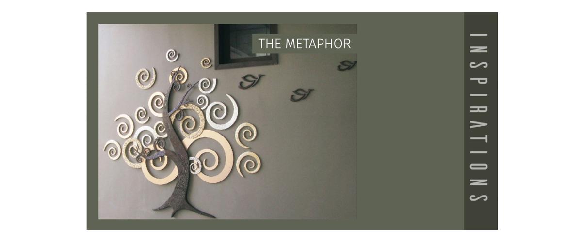 The Metaphor