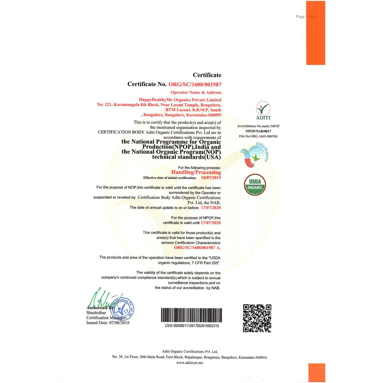 OrganicCertificationHHM-2.jpg