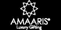 Amaaris Logo