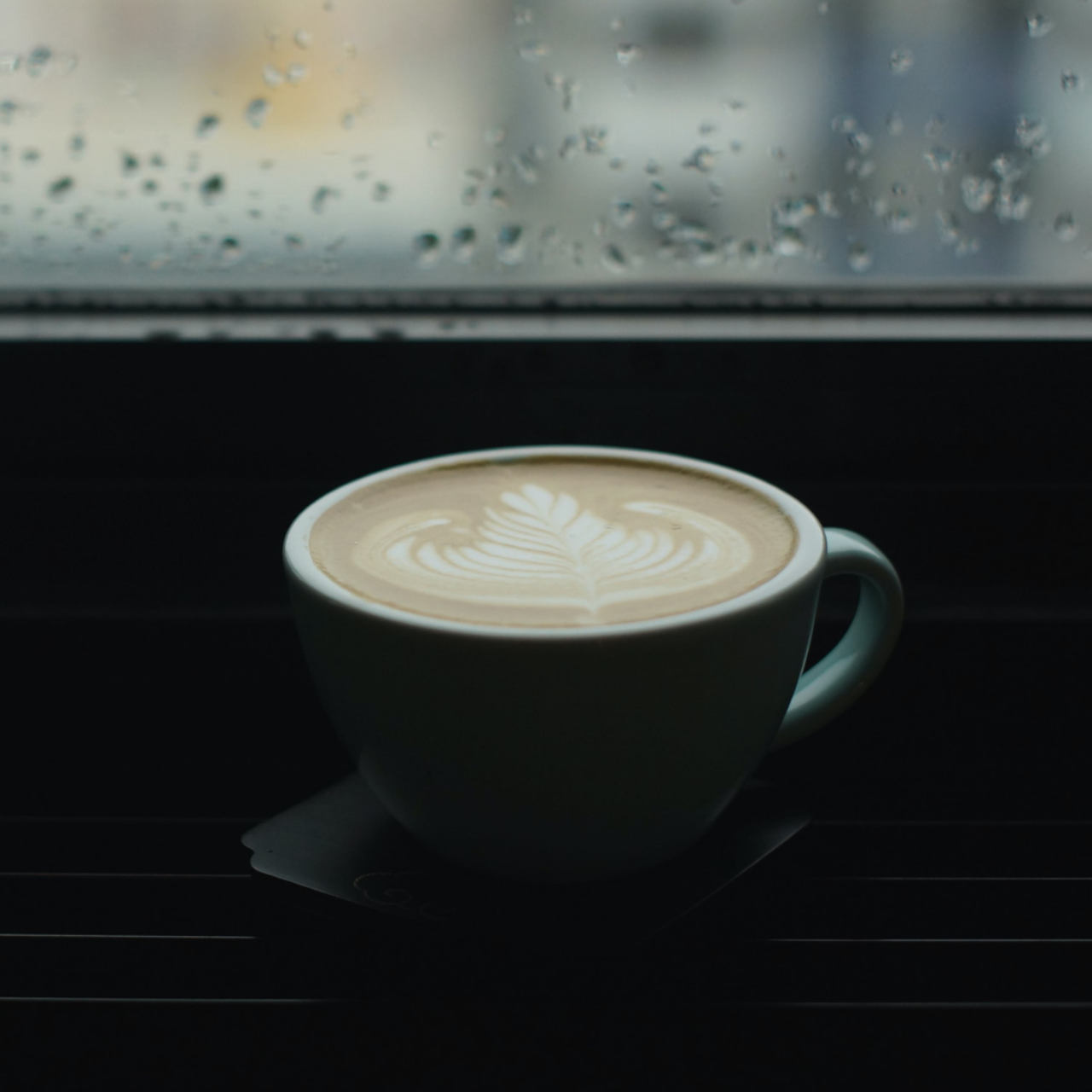 CoffeeCupshikee-hVVbbtrsSNA-unsplash.jpg