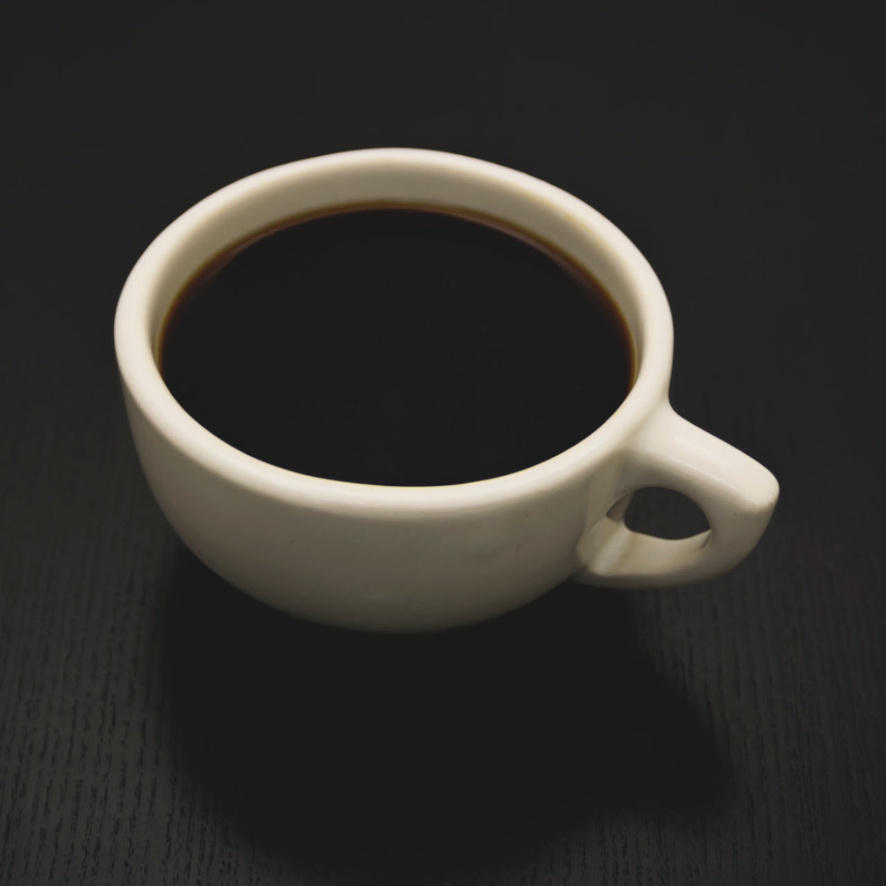 CoffeeMugsteve-harvey-CBUo9kBBZyE-unsplash.jpg