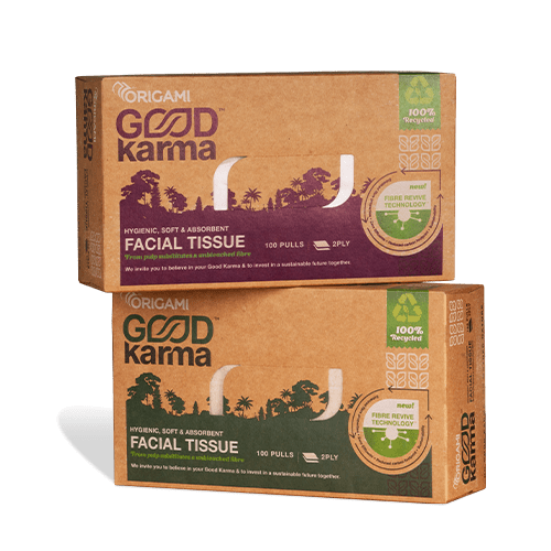 GoodKarma-Product-Images-Facial-tissues-min.png