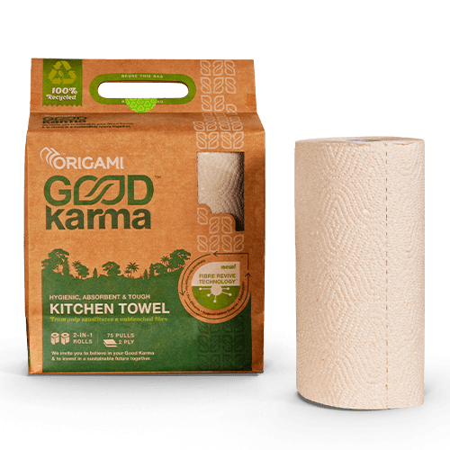 GoodKarma-Product-Images-Kitchen-Towel-min.png