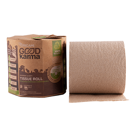 GoodKarma-Product-Images-ToiletRoll.png